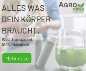 agrosprouts.at